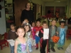 2011 Halloween Party 014.jpg
