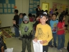 2011 Halloween Party 020.jpg