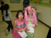 2011 Halloween Party 025.jpg