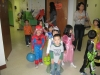 2011 Halloween Party 034.jpg