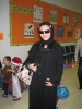 2011 Halloween Party 068.jpg