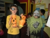 2011 Halloween Party 076.jpg