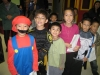 2011 Halloween Party 079.jpg