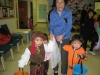 2011 Halloween Party 084.jpg