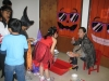 2011 Halloween Party 093.jpg