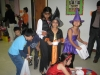 2011 Halloween Party 094.jpg