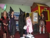 2011 Halloween Party 135.jpg