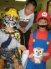 2011 Halloween Party 137.jpg