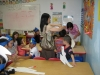 2011 Ivy PreK Graduation Celebration 002.jpg