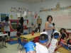 2011 Ivy PreK Graduation Celebration 003.jpg