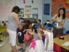 2011 Ivy PreK Graduation Celebration 004.jpg