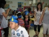 2011 Ivy PreK Graduation Celebration 008.jpg