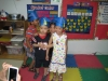 2011 Ivy PreK Graduation Celebration 010.jpg