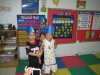 2011 Ivy PreK Graduation Celebration 011.jpg