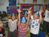 2011 Ivy PreK Graduation Celebration 012.jpg