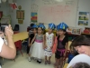 2011 Ivy PreK Graduation Celebration 014.jpg