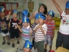 2011 Ivy PreK Graduation Celebration 017.jpg
