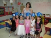 2011 Ivy PreK Graduation Celebration 018.jpg