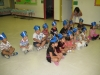 2011 Ivy PreK Graduation Celebration 021.jpg
