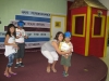 2011 Ivy PreK Graduation Celebration 023.jpg