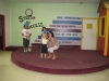 2011 Ivy PreK Graduation Celebration 024.jpg