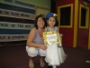 2011 Ivy PreK Graduation Celebration 025.jpg