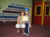 2011 Ivy PreK Graduation Celebration 031.jpg