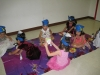 2011 Ivy PreK Graduation Celebration 044.jpg