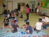 2011 Ivy PreK Graduation Celebration 046.jpg