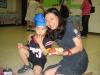 2011 Ivy PreK Graduation Celebration 050.jpg