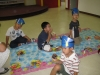 2011 Ivy PreK Graduation Celebration 066.jpg