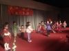 2013 chinese new year 005.jpg