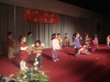 2013 chinese new year 012.jpg