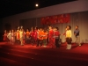 2013 chinese new year 020.jpg