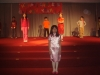 2013 chinese new year 087.jpg