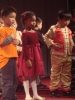2013 chinese new year 256.jpg