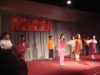 2013 chinese new year 262.jpg
