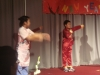 2013 chinese new year 263.jpg