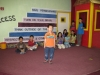 2011 Spring Chinese Speech Contest 003.jpg