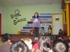 2011 Spring Chinese Speech Contest 011.jpg