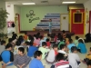 2011 Spring Chinese Speech Contest 017.jpg