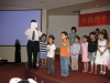 2011 Spring Chinese Speech Contest 026.jpg
