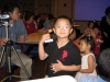 2011 Spring Chinese Speech Contest 033.jpg